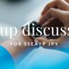 【東南アジア青年の船】第二次選考―グループディスカッションの全容