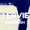 【東南アジア青年の船】第二次選考―語学試験(英会話面接)傾向対策
