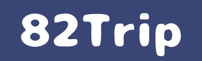 82Trip